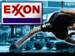 ExxonMobil buys stakes in Ghanaian oil blocks (not)