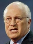 How Dick Cheney Ruined My International Anti-Corruption Day
