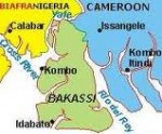 Cameroon negotiating release of Bakassi hostages