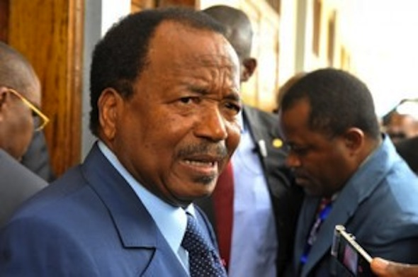 Paul-Biya-recent
